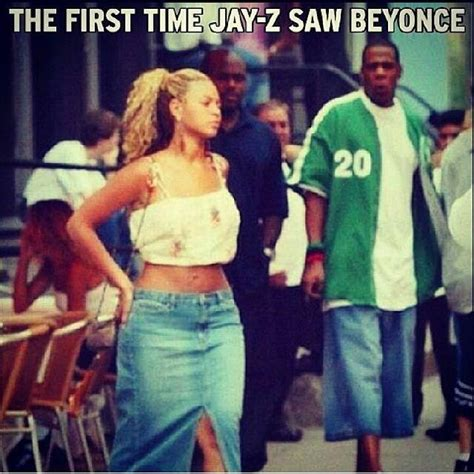 Beyonce And Jay Z Meme - music producer memes have fun r loops shop