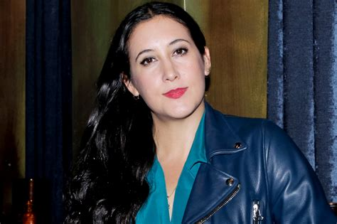 vanessa carlton 15 one hit wonders from the 00s where are they now