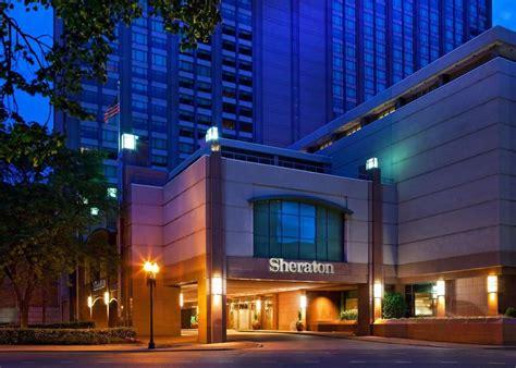 friendly hotels boston sheraton 174 boston hotel boston ma 39 dalton 02199