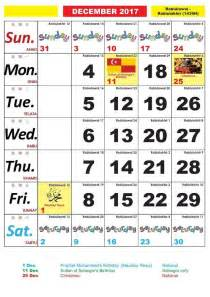 Kalendar Kuda 2018 January Calendar Malaysia 2017 Android Apps On Play