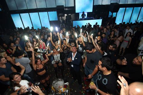 light nightclub mandalay bay light nightclub and dayclub mandalay bay hotel las vegas