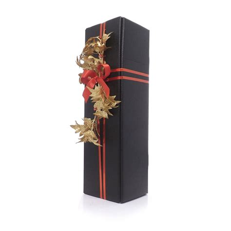 buy luxury baileys christmas gift box