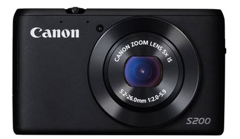 new canon rumors canon news and rumors 2014 autos post