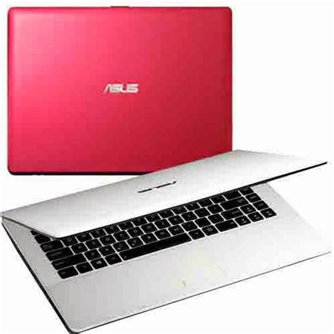 harga laptop asus 3 jutaan januari 2016 ulas pc
