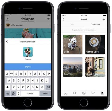 tutorial instagram 2017 itutorial ro instagram 10 17 pentru iphone actualizare