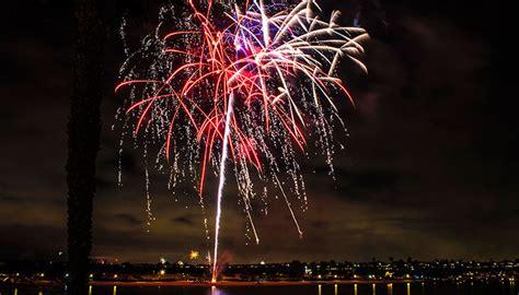 newport beach boat parade july 4th july 4th fireworks parade cruises at newport landing