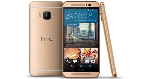 Htc One M9 htc one m9 prime edition mit optischem