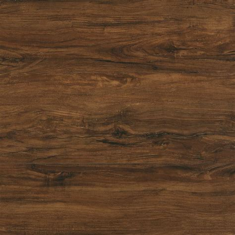 thumbs up product review vi plank luxury vinyl cork lifeproof lighthouse oak 8 7 in x 47 6 in luxury vinyl