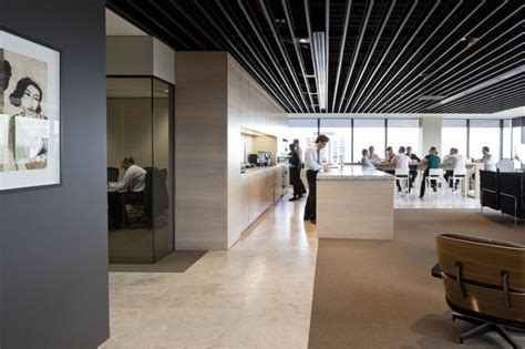 office design gallery ppb office design by hassell architecture interior design ideas and online archives