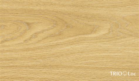 trio loc luxury vinyl floor planks lvt inovar floor