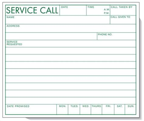 service call form template fuel log sheet related keywords suggestions fuel log