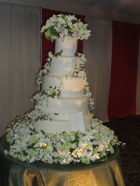 image coolest twilight book cake 5 21338906 jpg 68 best images about edward and bella s wedding on