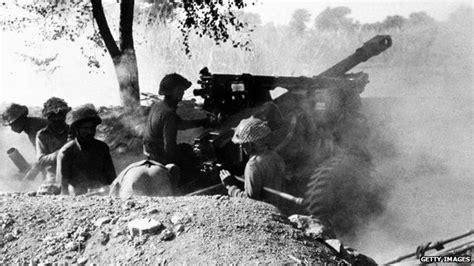 1971 pakistan civil war closure from 1971 bangladesh war comes at a high cost
