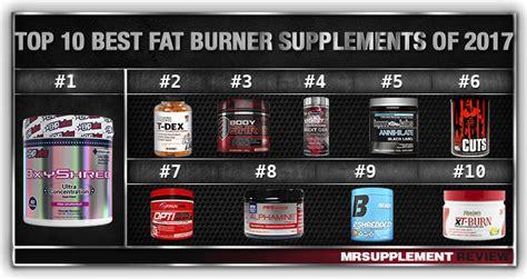best burner top 10 best burner supplements 2017 mr supplement
