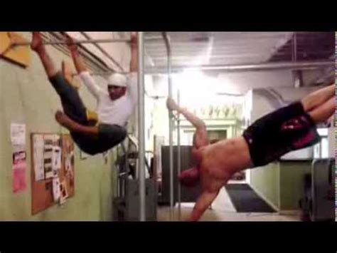 vin diesel bench press vin diesel and tony jaa f7 combat training youtube