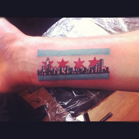 boston skyline tattoo designs 314 best images about on