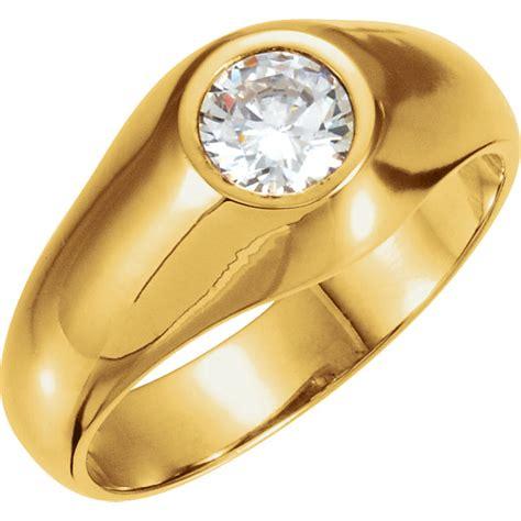 Distinctive Jewelers