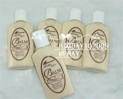 Leather Care Mink Colombus bigday102009 columbus mink for leather handbags