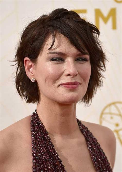 30 stunning shag haircuts in 2016 2017 med lenght hairstyles for women over 50 bing images