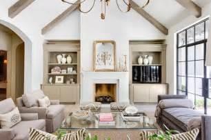 living room built ins living room built ins transitional living room marie