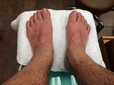 Mens Pedicure by Pedicure For In Manhatttan Ny Nail Salon Manhattan