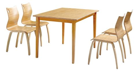 coffee shop tables and chairs price sanlang starbucks coffee shop tables and chairs with cheap