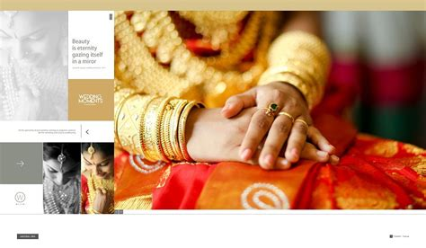 Wedding Album Designing In Kerala by Kerala Wedding Photography Wedding Videography In