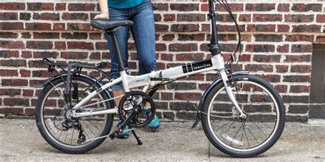 folding bikes best the best folding bike wirecutter reviews a new york