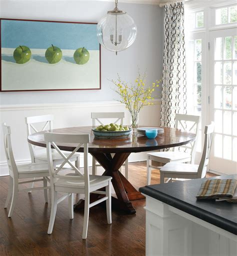 white and grey dining room home design and decor igf usa furniture cream white kitchen dining room interior design