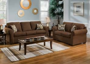 color living living room paint color ideas for living room with brown couch cute living room colors with