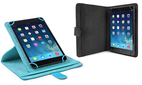 dx758 8gb 7 quot tablet groupon goods