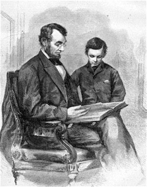 what school did abraham lincoln go to as a child technology in the classroom lincoln would approve with