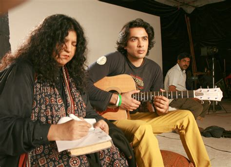 Shehzad roy marriage videos of aishwarya