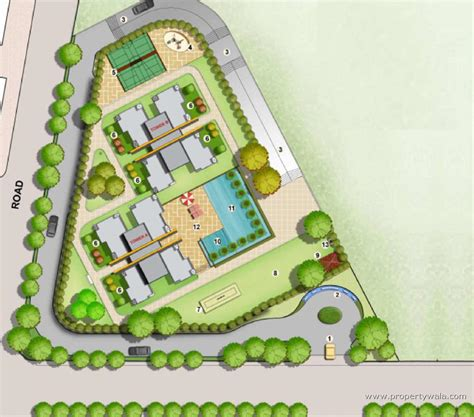 nri layout land price sds nri township yamuna expressway greater noida