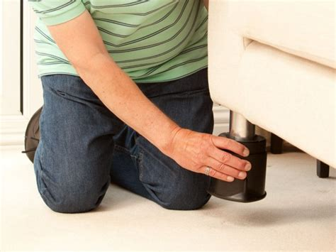 poltrone regolabili per anziani set 4 piedini rialzi regolabili in altezza per sedie