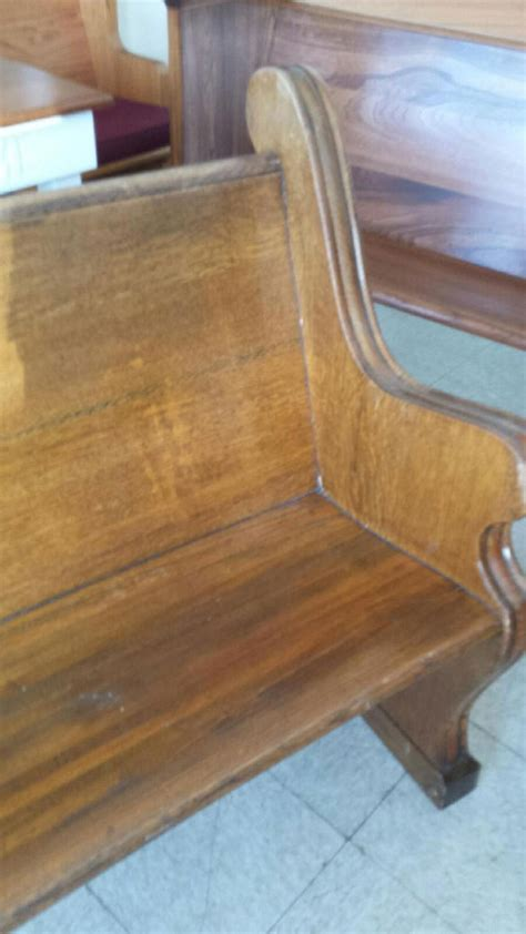 cheap used recliners cheap pews used church furniture autos post