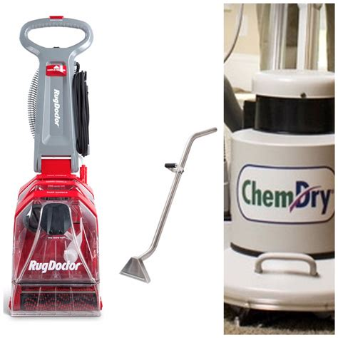 rent steam cleaner upholstery home depot steam cleaner rental upholstery cleaner machine