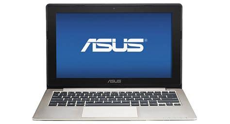 Asus Laptop Windows 8 Specs asus q200e touchscreen laptop with windows 8 review specs