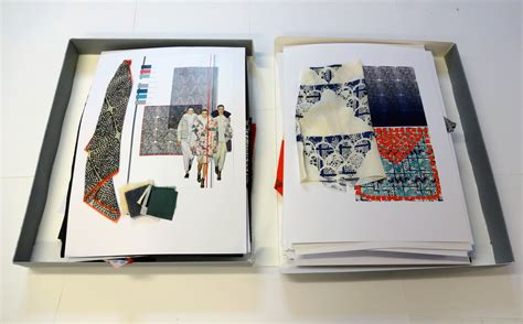visual communication design book pdf communication design portfolio ideas www pixshark com
