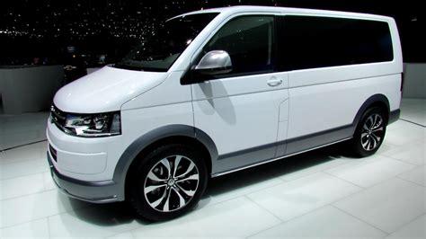 volkswagen multivan interior volkswagen multivan image 76