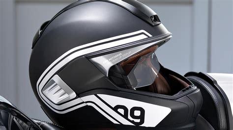 Motorradhelm Mit Head Up Display by Motorradhelm Aktuelle News Infos