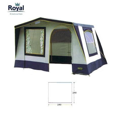 royal traveller 3 motor awning