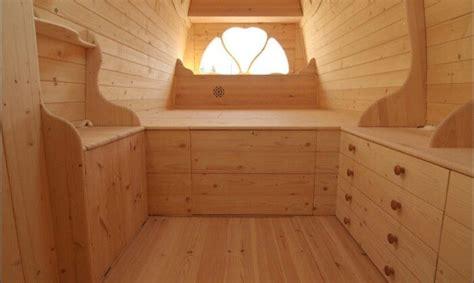 lada fai da te legno furgone cerizzato fai da te 7 esempi e idee per