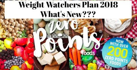 weight watchers freestyle 2018 the ultimate weight watchers freestyle cookbook and easy weight watchers freestyle 2018 recipes books weight watchers new program changes for 2018 us freestyle