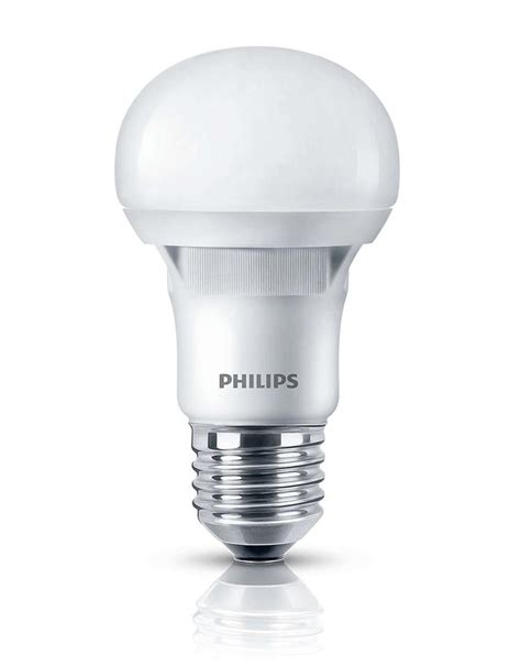 Lu Philips Essential 5w Philips Essential Led Bulb 5w E27 W End 8 22 2018 1 15 Pm