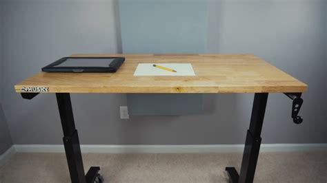 husky adjustable work table look husky adjustable work table