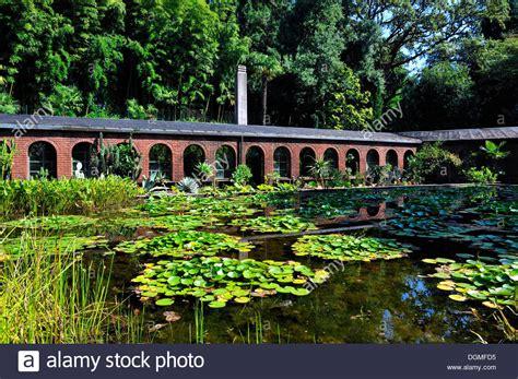 Piedmont Botanical Gardens Botanic Gardens Giardini Di Villa Taranto Verbania Lake