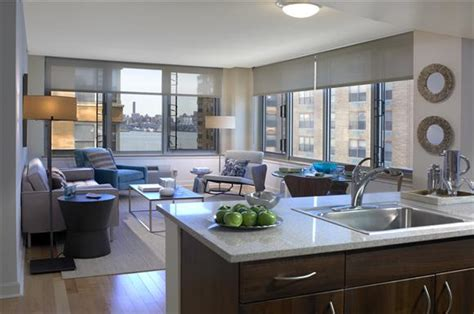 hoboken appartments related keywords suggestions for hoboken apartments
