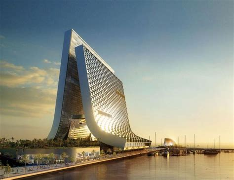 www architecture com modern architecture wonders amazing buildings of world