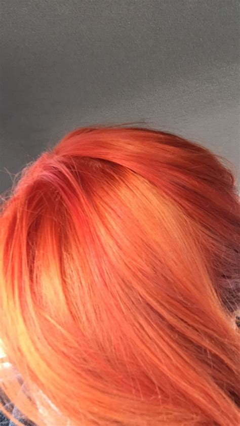 blood hair color 25 trending ion color brilliance ideas on ion